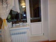 Хабаровск: Продам 2-х комн , квартира в посёлке Хор Хабаровский край Продам 2-х комн. квартиру в п. Хор Хабаровский край (60 км от Хабаровска) в хорошем состояни