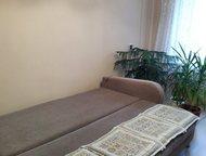 Хабаровск: Диван продам Продам в отличном состоянии. Имеется короб для хранения белья. Торг уместен