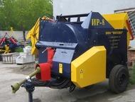 Измельчитель рулонов ИР-8, ИР-88 Назначение и технические характеристики    Измельчитель ИР-8 предназначен для измельчения грубых кормов (рулонов или , Ижевск - Кормораздатчик