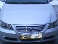 продам авто Продается Лифан салано 2011 года, состояние хорошее Машина в полной комплектации салон вентилируемая кожа, подогрев, мультимедийный руль, , Ижевск - Купить авто с пробегом