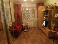 Сдается 1к, квартира(Семье),на ул, 50лет ВЛКСМ Сдам 1кв-ру,   вся необходимая мебель, техника,   хорошее состояние,   Для Семьи-10000р  на длит. срок., Ижевск - Снять жилье