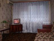 Сдам комнату,улица Дзержинского Сдам комнату, в 2х комнатной квартире , с 1хозяйкой, мебель, холод, интернет. хорошее состояние.   для 1 парня-4000р. , Ижевск - Снять жилье