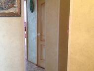 Ижевск: 3 комн кв-ра, 65 кв м - с Вавож, Удмуртия В продаже 3-х комн. квартира - с Вавож, ул Победы- 2/2эт кирпичного трех подъездного дома, 1982 года построй