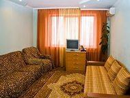 Сдам койко место 1 парню,улица Баранова Сдам комнату-на Подселение, в 2х комнатной квартире , с 1хозяйкой, изол, мебель, холод, стир. авт. хорошее сос, Ижевск - Снять жилье