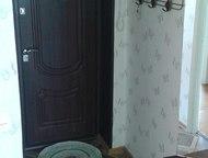 Сдам 2-ух комнатную квартиру Сдам 2-ух комнатную квартиру в Первомайском районе по улице Ракетной. Комнаты смежные, санузел раздельный, есть балкон. И, Ижевск - Снять жилье
