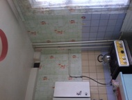 Ижевск: сдам квартиру Сдается 2-х комнатная квартира на длительный срок. В квартире имеется мягкая мебель, корпусная мебель, кухонная мебель, бытовая техника.