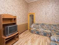 Сдам 2кв-ру,улица 50лет ВЛКСМ д, 51(Семье)-10000р Сдам 2квартиру (ост. 21-й Гастроном) , комнаты изолированные, мебель, холод, интернет. хорошее состо, Ижевск - Снять жилье