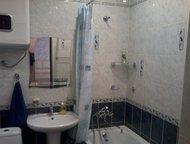 Иркутск: Сдается однокомнатная квартира по адресу Маршала Жукова 90 Сдается на длительный срок чистая, теплая квартира. Все необходимое в квартире есть. Есть т