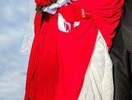 свадебные платья комиссионный магазин Свадебный комиссионный магазин   Б. Октябрьская, д 29. Тц Рождественский (напротив Старого города. Вход через ар, Ярославль - Женская одежда