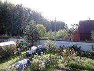 Ярославль: Продаю дачу на Волге 10 сот Продаю дачу на Волге 10 сот, газ. электр, скважина. Дорога - асфальт - гравий до участка. Находится в 4 км от Очапков. Яро