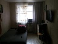 Энгельс: Продажа комната по ул, Космонавтов Продается комната в хорошем состоянии. Пластиковое окно, натяжной потолок, железная дверь. Секция чистая. Туалет, г