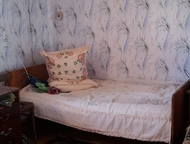 Энгельс: Продажа дачи р-н Шалово(р-н Ассамблеи),46м,4с Продается дача в районе Шалово (район Ассамблеи). Дача с возможностью проживания зимой - отопление прове