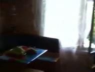 Каменск-Уральский: продам дачу Продам двухэтажный дом из шлакоблока площадью 55 кв, м ( три комнаты, кухня , крыльцо, балкон 12 кВ, ) отопление печное и электро-)земельн