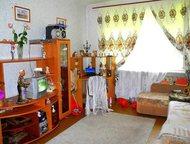 Казань: Квартира в самом центре по выгодной цене Продается 2-х комн. квартира 45 кв. м. по адресу:  ул. Родины, д. 29 - рядом ТЦ Южный по выгодной цене!     ~