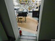 Кемерово: Торговое помещение Продажа торгового помещения на 1 этаже жилого дома с отдельным входом.     Техническое состояние - хорошее.     Все коммуникации -