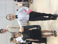 Ищу партнера по бальным танцам Ищу партнера по бально-спортивным танцам Кемерово 2009 год рождения. Для гибкой, способной, стройной девочки, возможен , Кемерово - Поиск партнеров по спорту