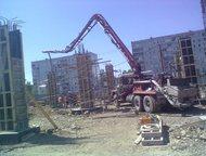 Кемерово: Продам АБН-80 Продам АБН -80 на шасси Краз 250. 1984 г. в. был на консервации до 1995 года. 80 куб. м. в час. Вылет стрелы 23 метра + бетоноводы + бет