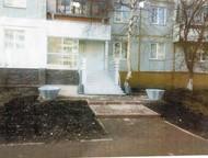 Сдам помещение в аренду основное-Помещение 34 кв. м. 1я линия, ленинградский пр. 47, ремонт, парковка. В описании-Сдам помещение: зал-18, 9. комната-8, Кемерово - Разные услуги