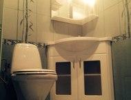 Ремонт ванной комнаты Наша компания ООО Эверест предлагает выполнение услуг специалистами самых разных областей. Также мы выполняем и сантехнические р, Колпино - Ремонт, отделка (услуги)