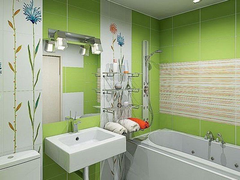 Ремонт ванных комнат отделка балконов.