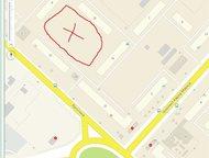 Тольятти: Продам земельный участок на Пл, Маркса Новосибирск Земельный участок расположен на Площади Маркса. Новосибирск.     Это многоходовая комбинация. Однак