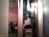 Красноярск: Собственник, срочно продам 1 к, в Ж/д районе, по ул, Тимирязева, дом № 45 Собственник!   Срочно!   Звоните в любое время !  Продам 1 комн. квартиру,
