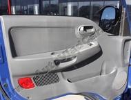 Красноярск: Kia Bongo III 2014г, 4x4 с тентом во Владивостоке Kia Bongo III 2014 грузовой-бортовой с тентом  Год выпуска: 2014  Грузоподъемность: 995 кг.   Местон