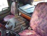 Красноярск: Cедельный тягач Hyundai HD1000, 2012 год Cедельный тягач Hyundai HD1000     модель ДВС: D6CA  тип: рядный, 4-х тактный, 6 цилиндров  топливо: дизель