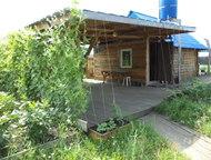 Красноярск: Продам новый кирпичный дом Продам новый кирпичный дом 150 кв. м. на участке 20 сот. 15 км. от Солнечного по Енисейскому тракту в с. Сибиряк.     Введе