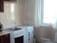 Красноярск: 2 комнатная на ул, 3 Августа, дом 26 Дом 2008 года. Теплая, уютная квартира, пластиковые окна, новые двери (межкомнатные и входные), в сан. узле — нов