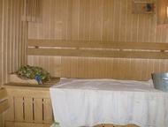 Красноярск: продам коттедж Красноярск Продам коттедж на Кузнецовском плато, ул. Карнавальная, участок земли площадью 12 соток, есть зона отдыха, зона огорода, зем