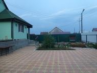 Красноярск: продам коттедж Емельяново Продам жилой коттедж в пос. Емельяново 350кв. метров, 10 соток земли, дом 2 этажа, 3 уровня. Отопление электро+ твёрдое топл