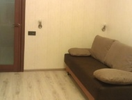 Красноярск: Сдам секцию в 2-к квартире на ул, Маерчака д, 42 Сдам секцию в 2-к квартире на ул. Маерчака д. 42, этаж 7/10к, площадь комнаты 16 кв. м. , комната пос