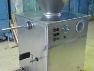 Поставлю колбасное оборудование Продажа оборудования для колбасных цехов и мясопереработки.   Оборудование после капитального ремонта, в наличии и под, Астрахань - Разное