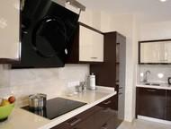 Саратов: Продам квартиру 2-к квартира 50 м², 8/9 эт.   2450000 руб.   Размещено 21 апреля в 13:17  Продаю 2-к квартиру 50 м² на 8 этаже 9-эта
