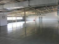 Карабулак: Продам земельный участок 0, 92 га, Помещения 6800 кв, м. Продам земельный участок 0. 92 га. Помещения 6800 кв. м.   1. Нежилое административно-произво