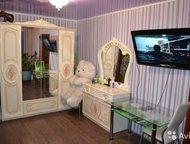 Продам квартиру Продам 2-комнатную квартиру в р-не Телецентра, у магазина Ласка. После ремонта. Деревянные стеклопакеты, входная железная дверь, нат, Ленинск-Кузнецкий - Продажа квартир