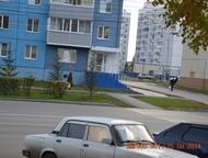 Продам офис (нежилое помещение) Продам нежилое помещение 54 кв. м. , 3 микрорайон, по красной линии города (Ленинск-Кузнецкий, пр-т Ленина, 84). 1 эта, Ленинск-Кузнецкий - Коммерческая недвижимость
