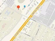 Магнитогорск: Продам комнату 12,00 м. кв Продам комнату в 8-комнатной квартире, второй этаж в девятиэтажном кирпичном доме. Находится в Ленинском районе. Остановка