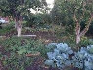 Магнитогорск: Продам участок в березовой роще Продам сад 10 соток, или обменяю на авто. Шесть соток под посадки - 4 сотки поле для картошки, поле вспахивается. На у