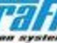 Ногинск: Автокондиционеры:установка,ремонт,заправка Установка и ремонт холодильного оборудования на автомобилях (авторефрижераторы), диагностика рефрижератора.