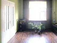 Минск: Отличная 2-х комн, новостройка, до метро Каменная Горка 3 мин, пешком Продается отличная квартира в новостройке. С хорошим качественным ремонтом. Сдел