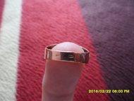 Минусинск: Продам золотую мужскую печатку Продам золотую печатку! Вес 4, 56; проба 585