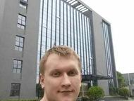 Оренбург: Переводчик в Гуанчжоу, Фошане, Шэньчжэне, Агент в Китае Профессиональный переводчик в Китае: Гуанчжоу, Шэньчжэнь, Фошань, Чжуншань, Дунгуань (провинц