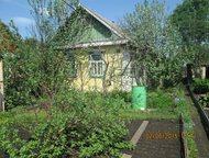Продам сад №73, р-он Шайтанка Участок 6 соток в кол. саду № 73, р-он Шайтанка, свет, общая скважина, летний водопровод, есть дом 2-эт. , баня, гараж, , Первоуральск - Сады