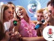 Караоке Party+ Экспресс Свидания 27 июня Караоке party+ экспресс свидания! Если Вы любите петь и при этом хотели бы найти вторую половинку и весело пр, Москва - Развлекательные центры