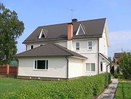 Астрахань: Строительство домов и коттеджей Строим дома согласно вашего эскизного рисунка или проектной документации.   короткие сроки строительства.   качество в