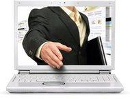 Сотрудник для удаленной работы Требования:  - наличие ПК и ежедневного выхода в интернет,   - наличие скайп,   - коммуникабельность,   -быстрообучаемо, Астрахань - Работа на дому