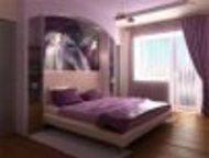 Семейная пара выполнит ремонт Ремонт и отделка квартир, комнат. Отделка жилых и не жилых помещений Выполним, такие работы: • демонтажные, предшествующ, Москва - Ремонт, отделка (услуги)