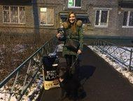 Москва: Корм Pro Plan 18 кг, Палочки в подарок В наличии имеется, Новая линейка корма Пурина Про План Optinutrition 18кг. В магазине цены дороже, мешки меньше